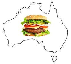 australia-burger-2b