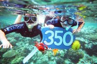 Barrier-Reef-200