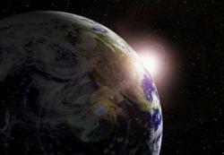 Earth-250