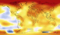 Warming-Planet-250