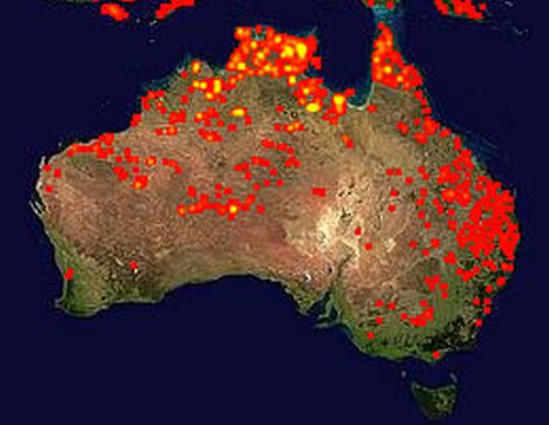 modis-29-Jul-07-Aug-2012-Aust