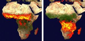 firemap-Africa-combined