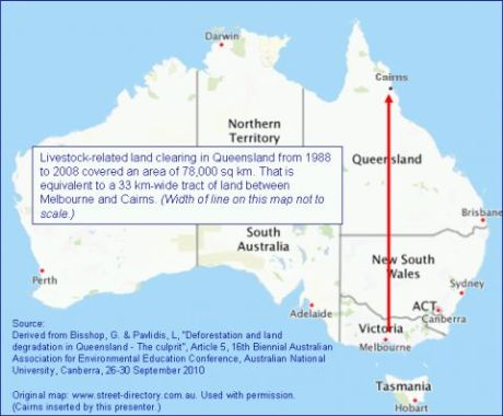 Australia-map-480
