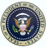 Presidential-seal-cropped-2