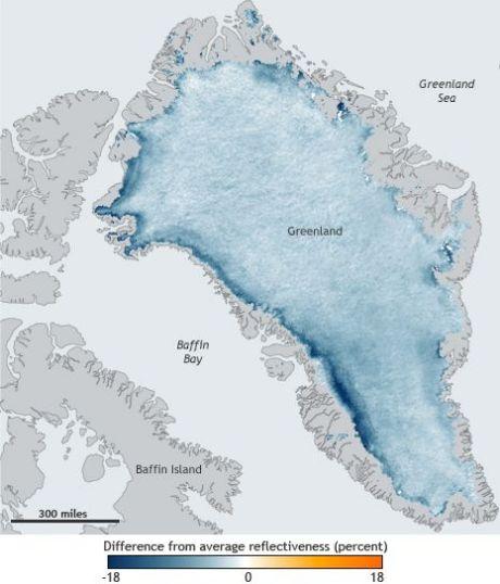 Greenland_Albedo465