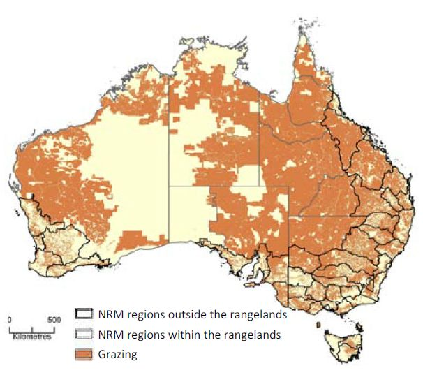 Australian-grazing-lands