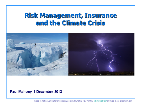Risk-Management-Insurance-and-the-Climate-Crisis-V3
