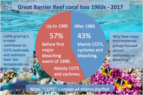 Coral-loss-pie-chart-terrastendo